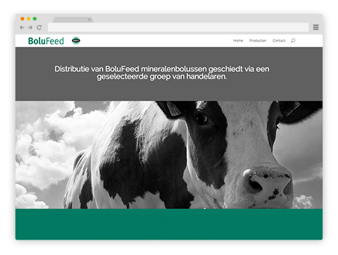 browser-bolufeed