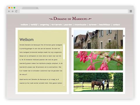 browser-domaine_de_marsoupe