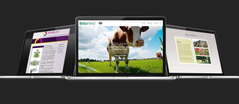 cover-websites-ontwerpbureau-funck