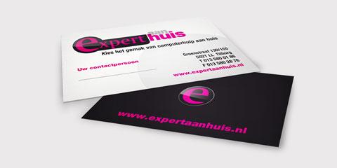Expert aan huis - Carl van Kuijck - Ontwerpstudio FUNck
