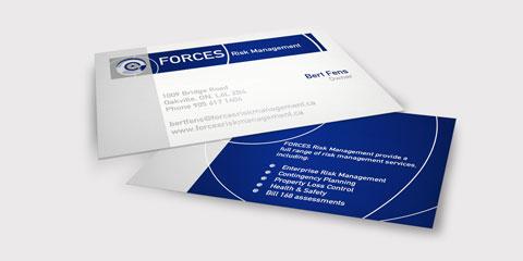 Forces - Ontwerpstudio FUNck